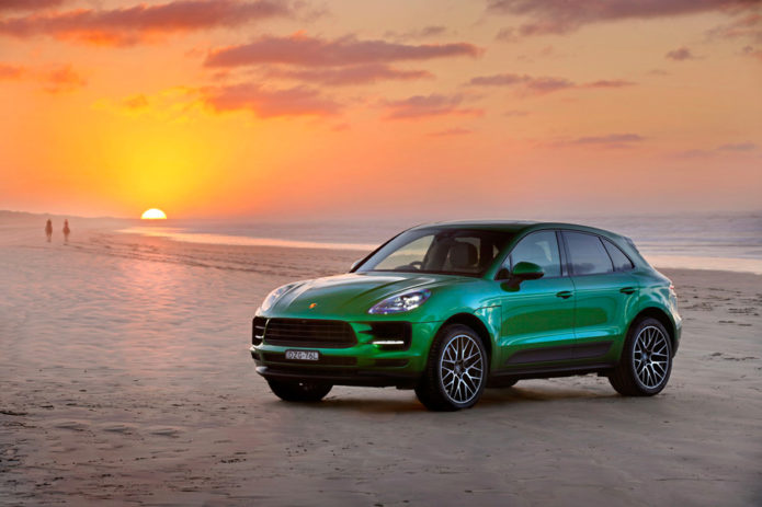Your-first-Porsche-Hands-on-with-the-2019-Macan-S-Sunset
