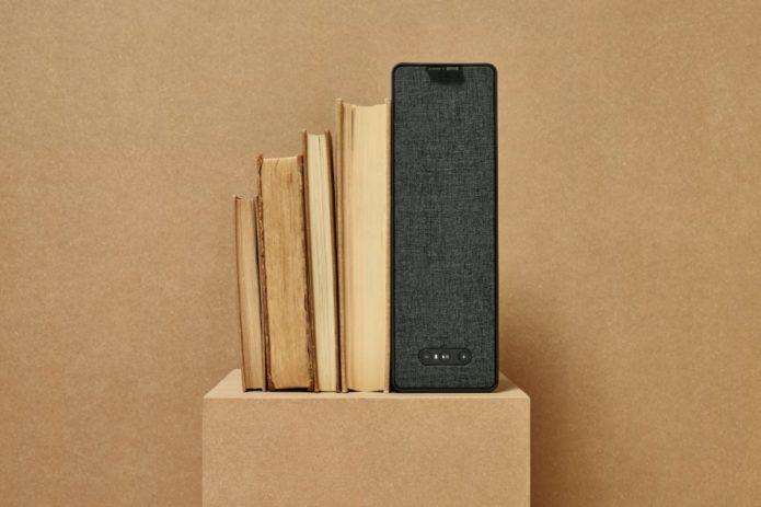 ikea-sonos-speaker-1