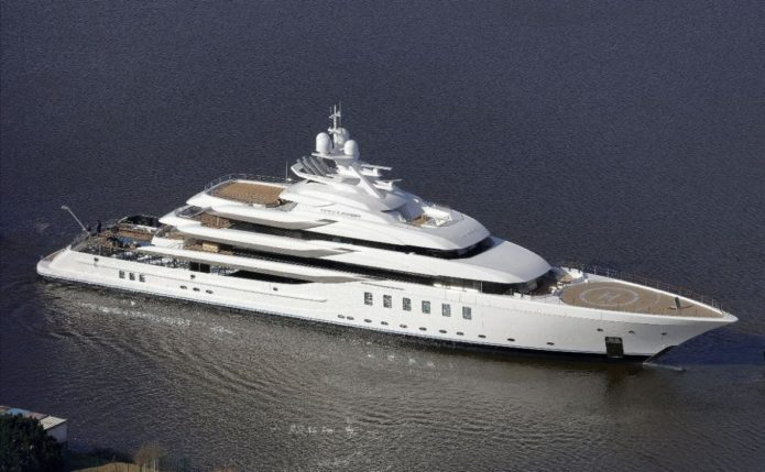 lurssen-311-foot-long-megayacht-1-1170x722