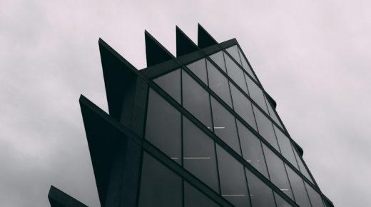 A milánói építészet vonalai