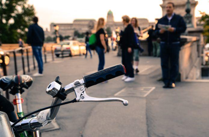adult-bicycle-blur-591676