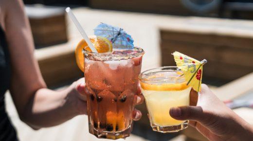 5 szabadtéri szórakozóhely a forró nyári estékre