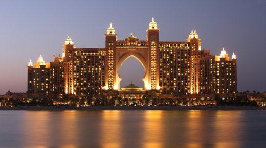3,5 millió forintba is kerülhet egy éjszaka a csodálatos tengeri szállodában