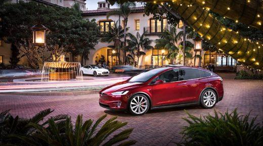 Átverve érzi magát sok Tesla vásárló