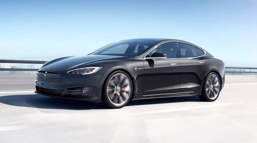 Titokban csökkentett hatótávot a Tesla