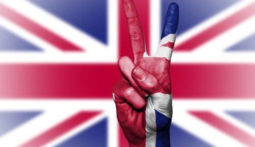 5 hely Nagy-Britanniában, ahova érdemes elmenni