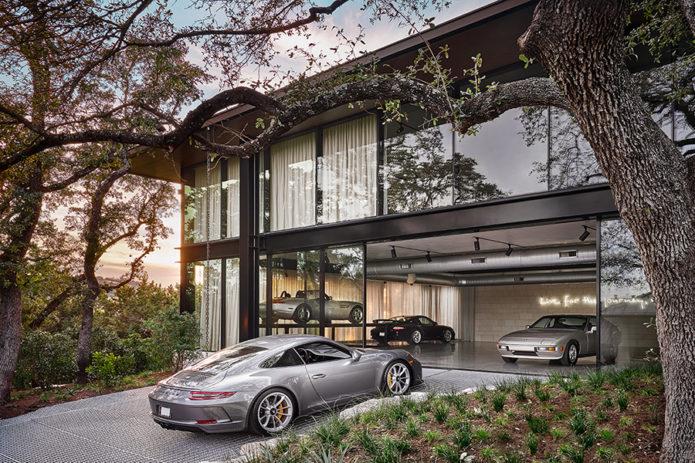 10M-Ferris-Bueller-Inspired-'Dream-Garage'-5