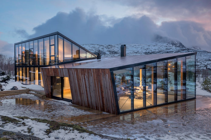 Efjord-House-2