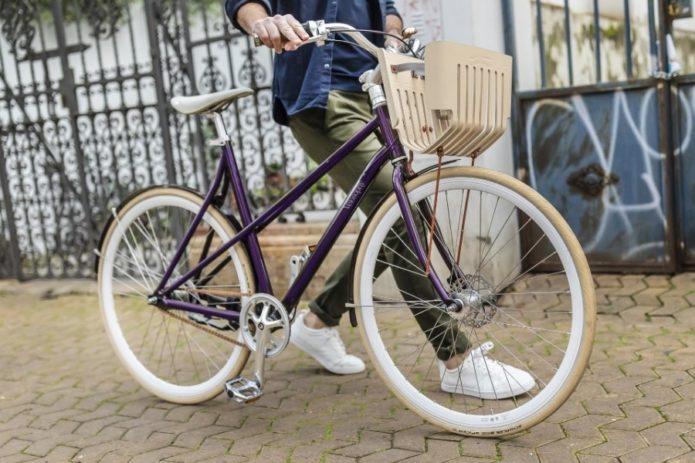 Nespresso-Vélosophy-recycle-bike-2