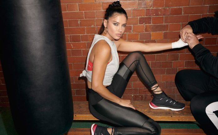 Puma-x-Adriana-Lima-capsule-collection-1-1170x726