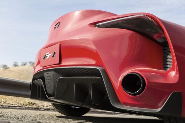 Toyota-FT1-Concept-4-640x426
