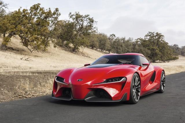 Toyota-FT1-Concept-5-640x426