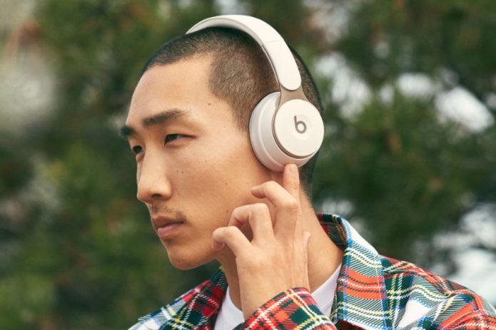 beats-by-dre-solo-pro-2