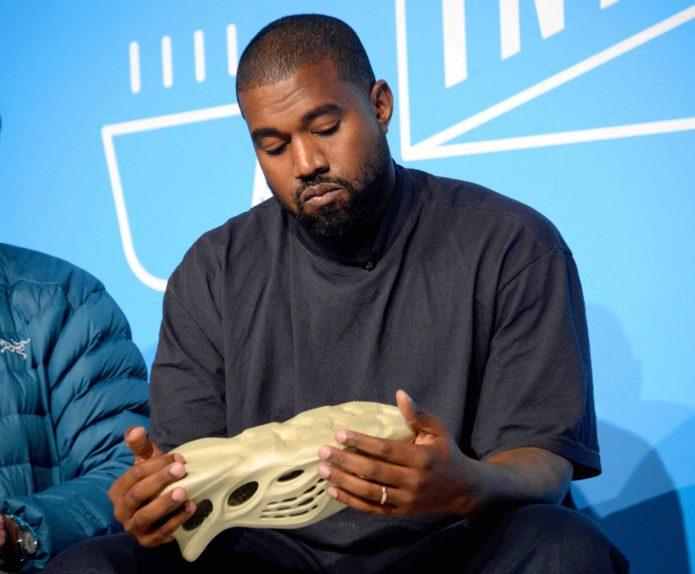 kanye-west-algae-sneakers-1