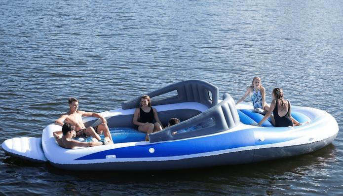 sun-pleasure-yacht-gonflable-amazon-1-1