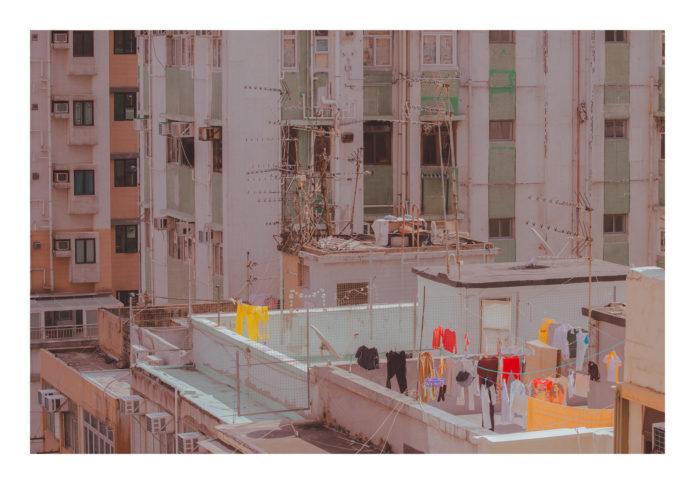 Hong-Kong-Pastel2