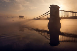 IVE-SPENT-10-YEARS-EXPLORING-THE-CITY-DURING-MISTY-DAYS-AND-NIGHTS-5df28eb4864e8__880