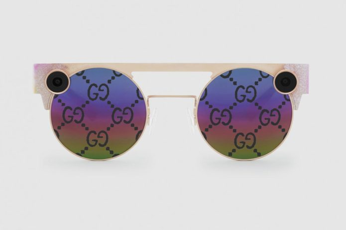 Limited-Edition-Snapchat-x-Gucci-AR-glasses-debut-at-Art-Basel-Miami-3-1170x780