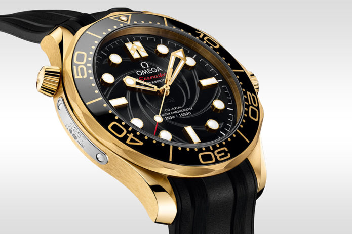 Omega-Seamaster-007-Special-Edition-2