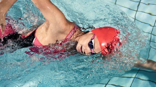 A Speedo intelligens fürdőruhával készül a következő olimpiára