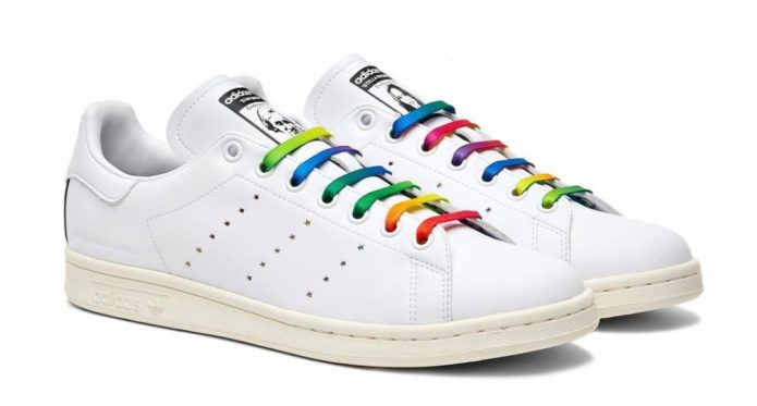 stella-mccartney-adidas-3-1082x580