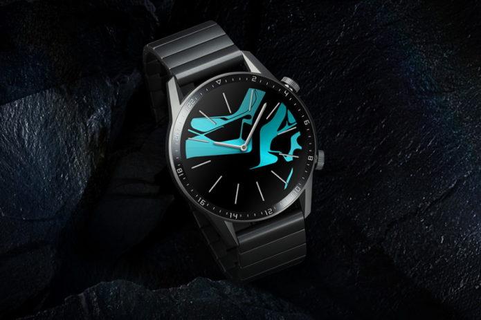 Huawei-Watch-GT-2-image-4