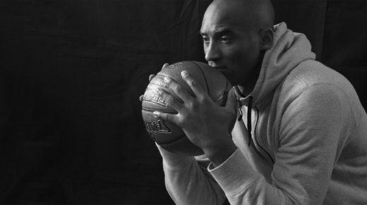 Elhunyt Kobe Bryant, minden idők egyik legjobb kosárlabdázója