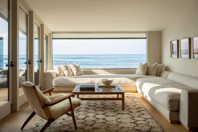 Jason-Stathams-Malibu-Home-for-Sale-3