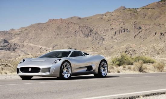 jaguar-c-x75-concept-6-550x328