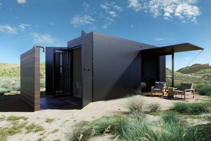 Buhaus-Container-Homes