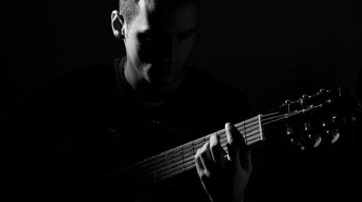Stringboost – a jövő zeneoktatási módszere