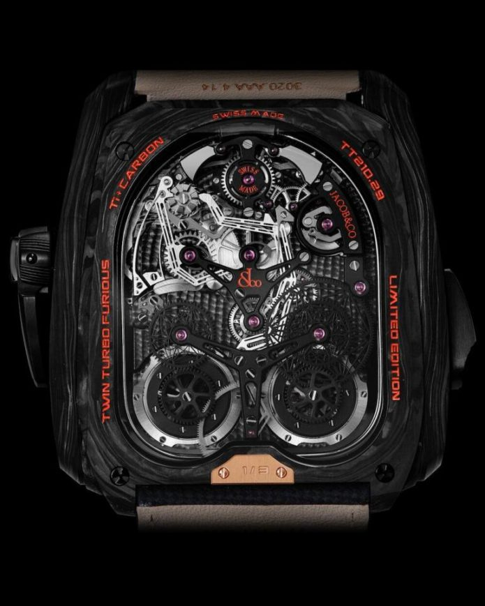 Jacob-Co-Bugatti-Chiron-Super-Sport-300-3-770x963