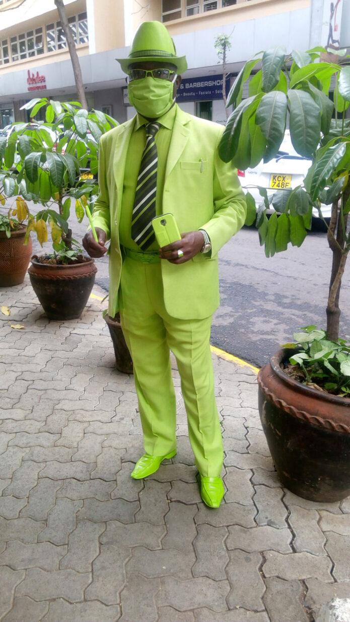 stylish-man-james-maina-mwangi-kenya-nairobi-5-5f1fea2798224__700