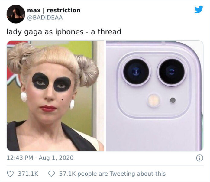 lady-gaga-compared-to-iphone-cases-1-5f27c6a3ef790__700