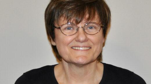 A The New York Times Karikó Katalinról: a koronavírus elleni vakcina kifejlesztésének egyik hőse