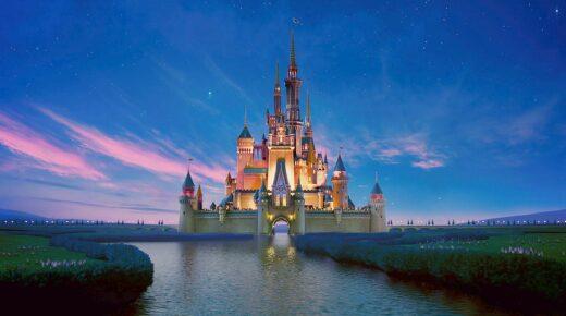 Átlépte a Disney+ a százmillió előfizetőt