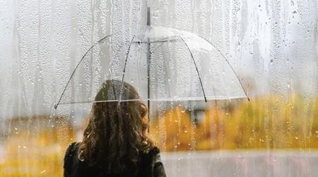 Hidegfront után jön a kánikula: erre készülj a következő napokban