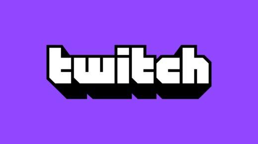 Közel 300 ezret keresett naponta Twitchen az a nő, aki egy gumimedencében videójátékozik