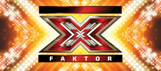 Ki váltja Dallos Bogit az X-Faktorban?
