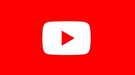 Új felhasználási feltételek lépnek életbe a YouTube-on