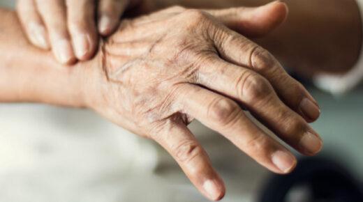 Óriási áttörés: azonosították a Parkinson-kór egyik fő okát