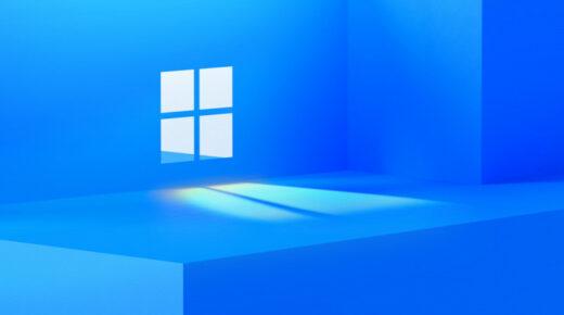 Heteken belül debütál a következő Windows