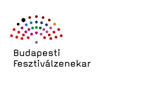 Hangszerkóstoló, koncertek, néptánc és játékok a Budapesti Fesztiválzenekar ingyenes családi napján
